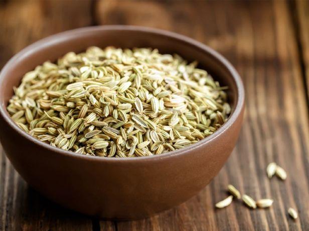 semillas-hinojo